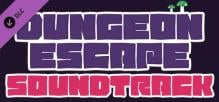 Dungeon Escape - Soundtrack