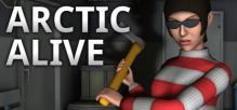 Arctic alive