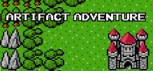 Artifact Adventure