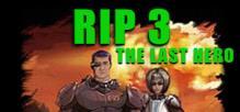 RIP - Trilogy™