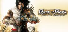 Prince of Persia: The Two Thrones™