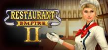 Restaurant Empire II