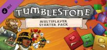 Multiplayer Starter Pack Upgrade