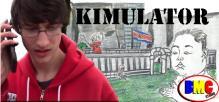 Kimulator : Fight for your destiny