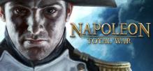 Napoleon: Total War™