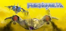 Psichodelya