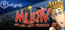 M.U.D. TV