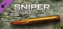 Sniper: Ghost Warrior - Map Pack