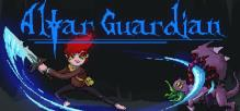 Altar Guardian