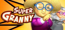 Super Granny Collection