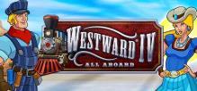 Westward® IV: All Aboard