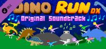 Dino Run DX OST
