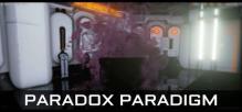Paradox Paradigm