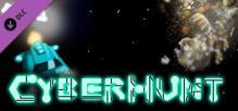 Cyberhunt - Original Soundtrack
