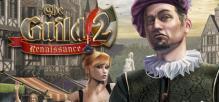 The Guild II Renaissance