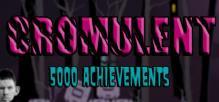 Achievement Hunter: Cromulent