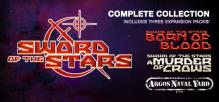 Sword of the Stars: Complete Collection