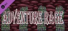 Adventure Rage Soundtrack