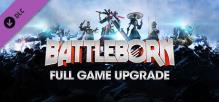 Battleborn: Full Game Upgrade