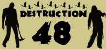 Destruction 48