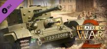 Theatre of War 2 - Battle for Caen