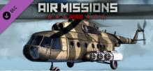 Air Missions: HIP