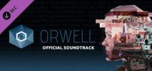 Orwell Original Soundtrack