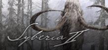 Syberia II