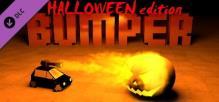 Bumper Halloween