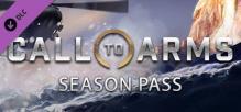 Call to Arms - Season Pass