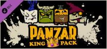 Panzar: King Pack