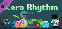 Kero Rhythm