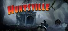 Mystery Case Files: Huntsville™