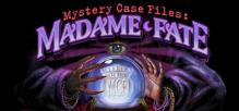 Mystery Case Files: Madame Fate®