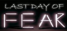 Last Day of FEAR