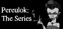 Pereulok: The Series