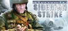 Chronostorm: Siberian Border