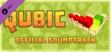 QUBIC: Soundtrack