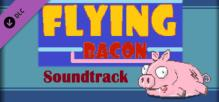 Flying Bacon - Soundtrack