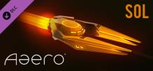 Aaero 'SOL'