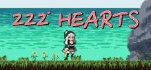 222 Hearts