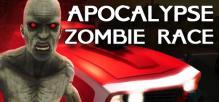 Apocalypse zombie Race