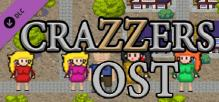 Crazzers - OST