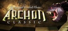 Archon Classic