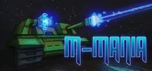 M Mania