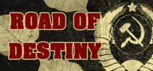 Road of Destiny