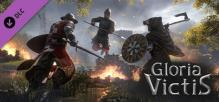 Gloria Victis - Supporter Pack
