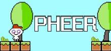 PHEER