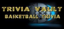 Trivia Vault Basketball Trivia