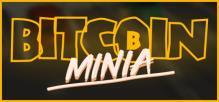 Bitcoin Minia